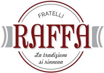F.lli Raffa